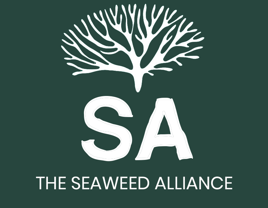 The Seaweed Alliance